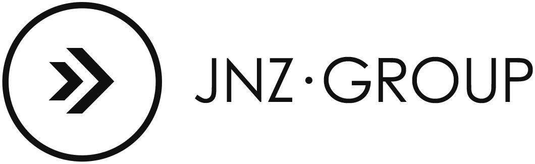 JNZ Group PTY Ltd Logo